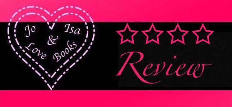 reviews-4-stars