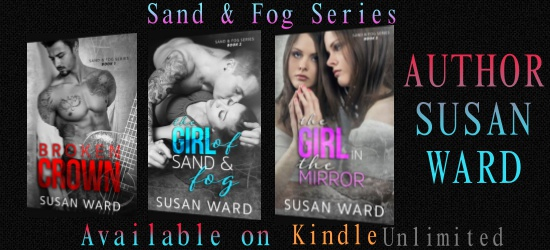 sand-and-fog-banner