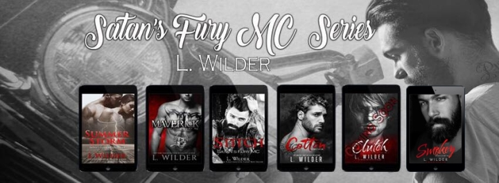 satans-fury-banner-6-books