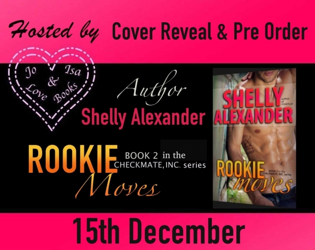 shelly-rookie-banner-done