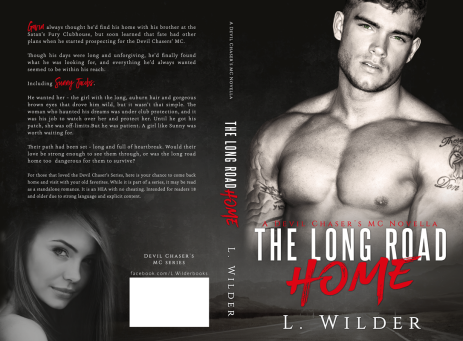 the long road home full jacket.png