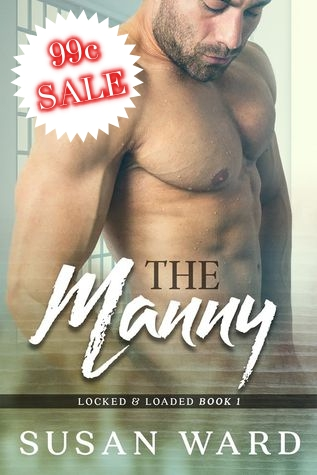 the-manny-sale