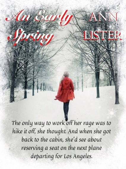 an-early-spring-teaser-1