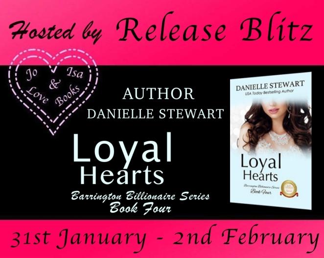 hosting-loyal-hearts