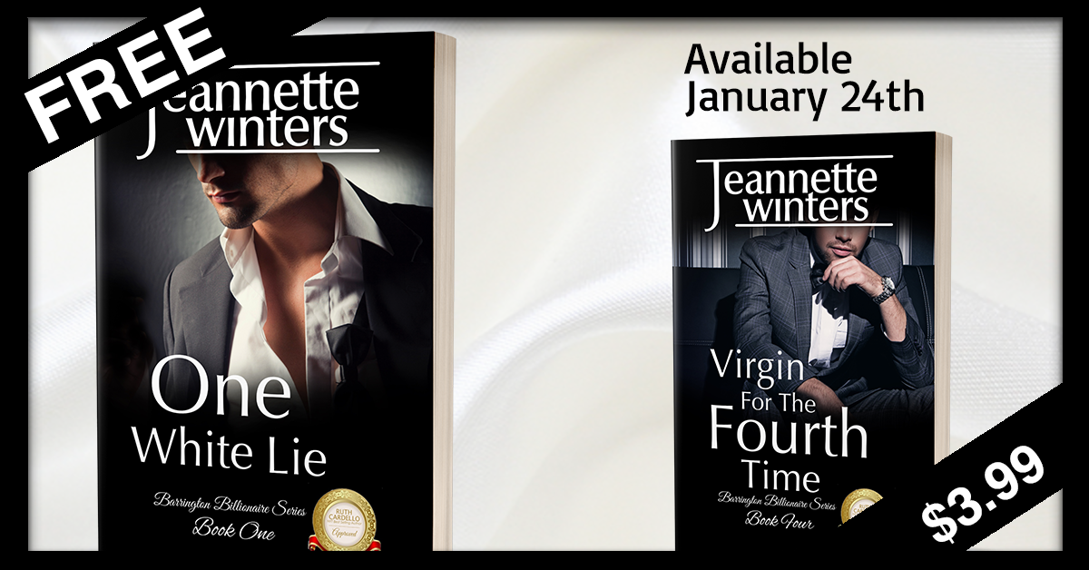 jeannette-free-new-release