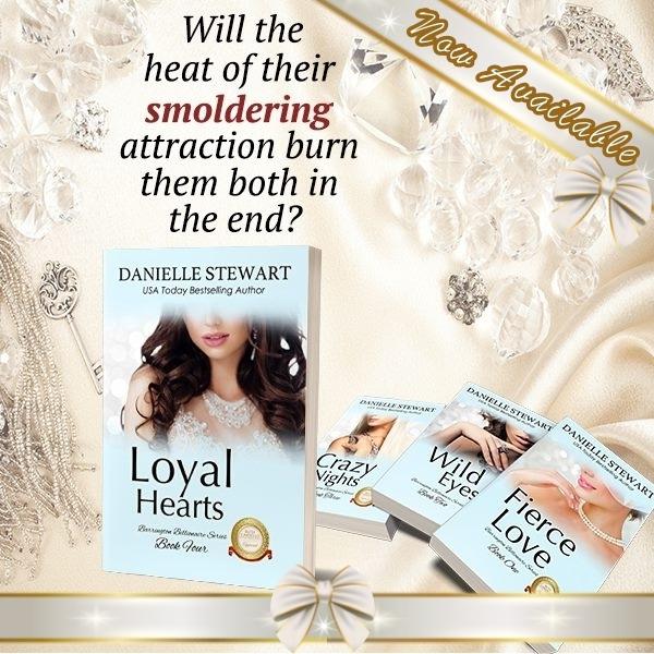 loyal-hearts-done