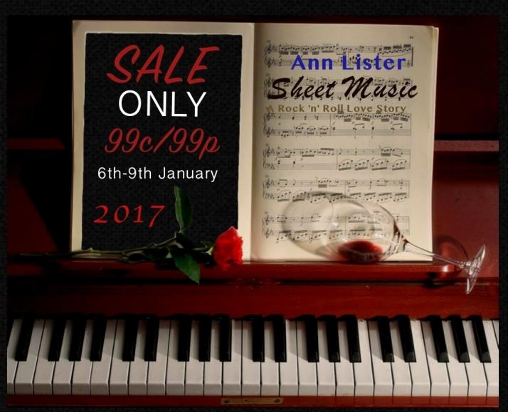 sale-sheet-music-banner
