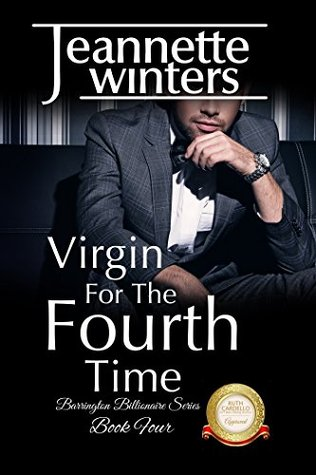 virgin-for-the-fourth-time-cover