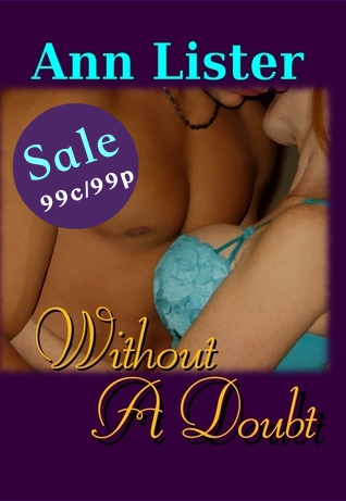 wad-sale-cover