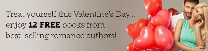12-free-books-valentines-banner