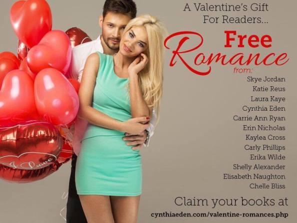 12-free-romance-banner