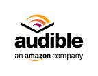 audible_amazon