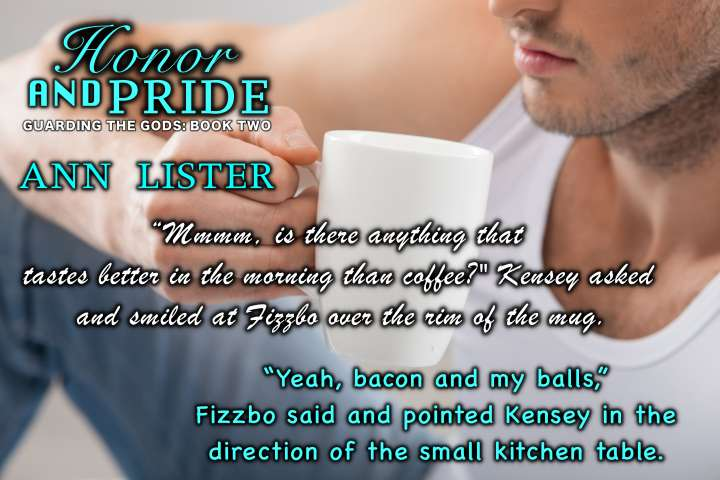coffee-honor-and-pride-teaser-compressed