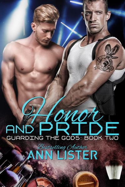 honor-and-pride-cover