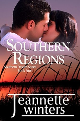 southern-regions-cover