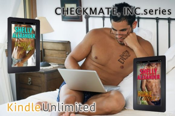checkmate inc banner compressed