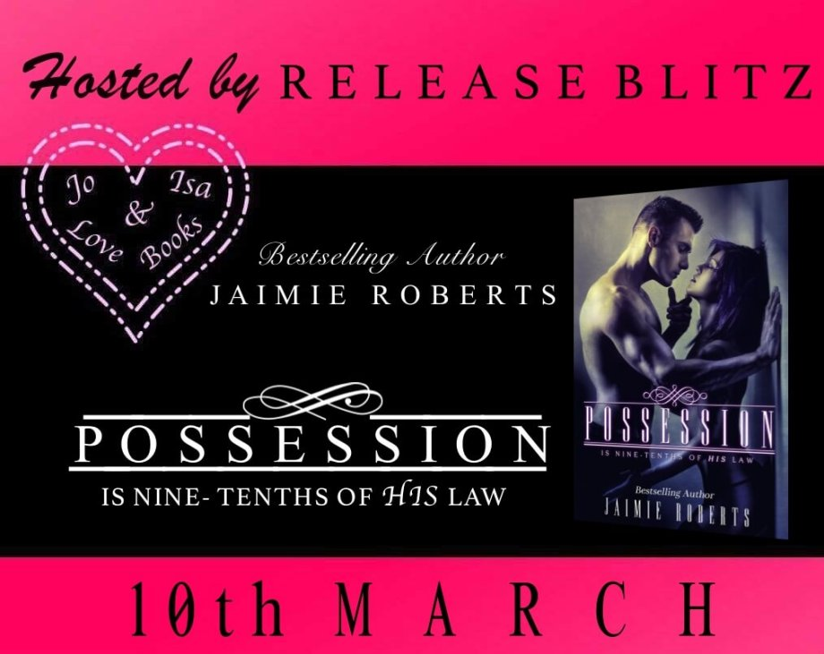 hosting POSSESSION RELEASE B compressed