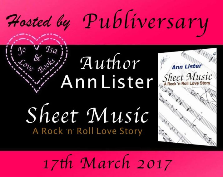 hosting sheet publiversary compressed