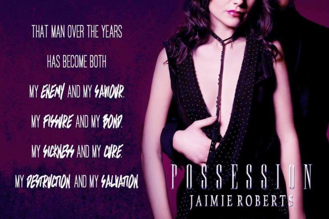 possession teaser TEASER