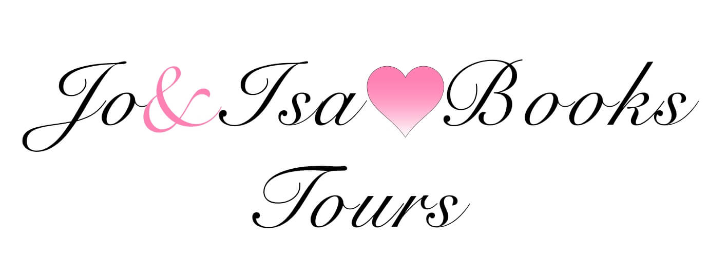 jo&isa tours compressed