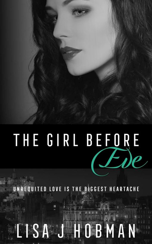 the girl before eve cover