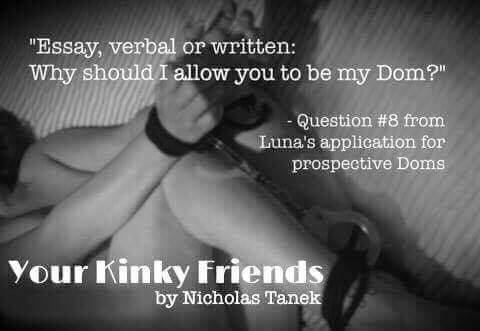 your kinky friends teaser 2 compressed