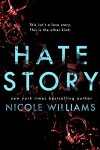 hate story cover