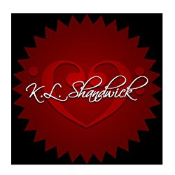 kl shandwick profile