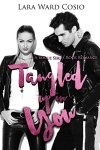 Tangked up you cover