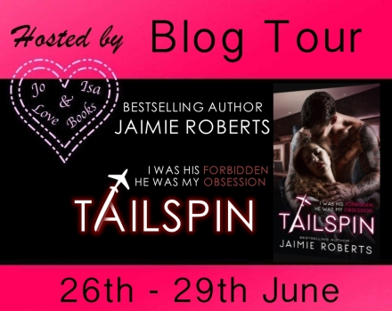 hosting TAILSPIN BT