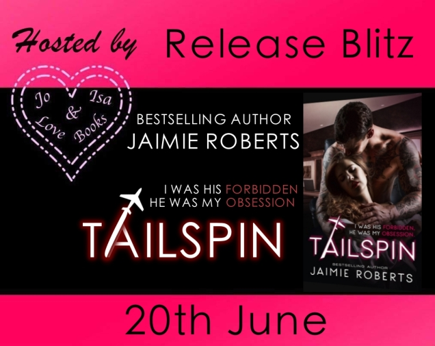 hosting TAILSPIN