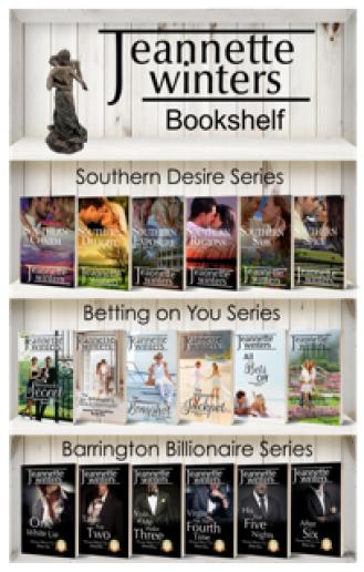 jeannette winters bookshelf