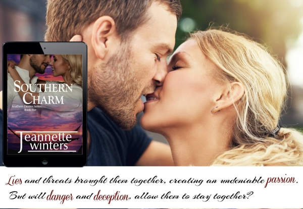 southern charm teaser 1