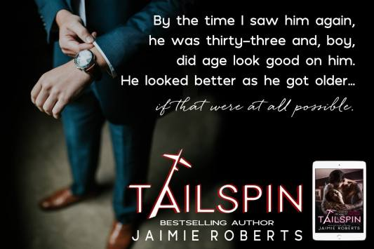 tailspin teaser 4