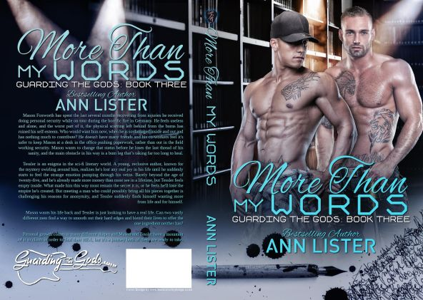 more than my words full jacket