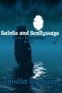 SAINTS AND SCALLYWAGS