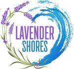 LAVENDER SHORES ICON