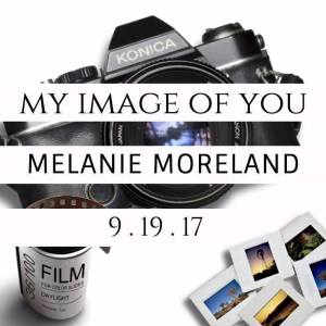 my image of you teaser 2