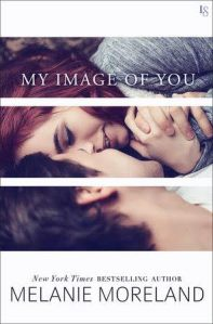 my imgae of you cover