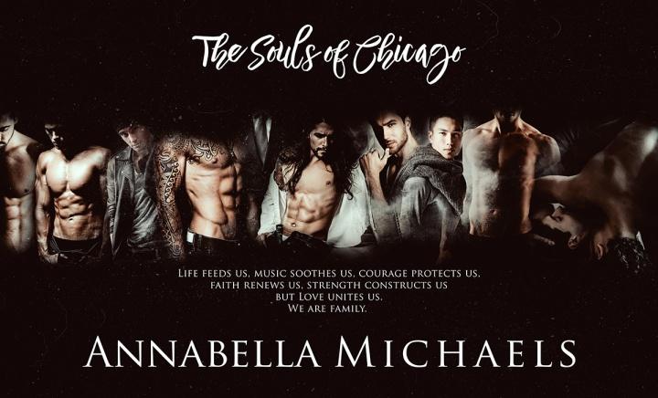 Annabella-banner2 (1)