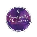 Annabella-logo-Purple-whiteText