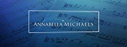 annabelle michaels banner