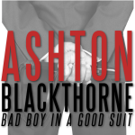 ashton backthorne profile pic