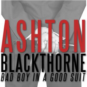 ashton backthorne profile pic