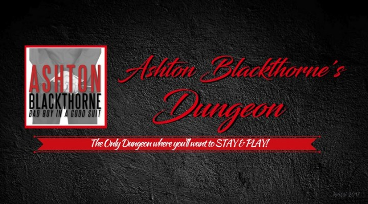 ashton dungeon banner