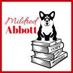 mildred abbott pic
