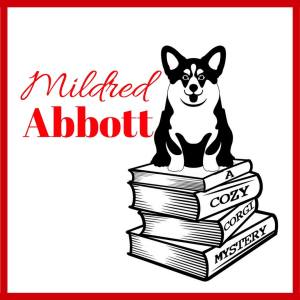 mildred abbott pic