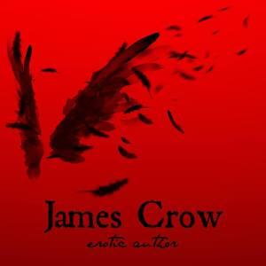 JAMES CROW PIC