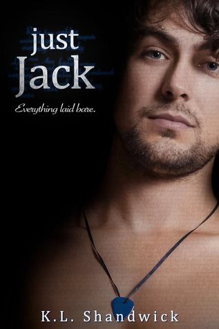 just jack cover