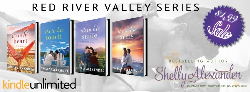 RED RIVER VALLEY sale $1.99